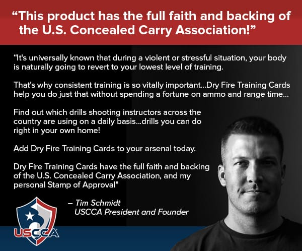 USCCA-DryFireTrainingCards-Endorsement600