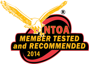 National Tactical Officers Association Tested and Recommended