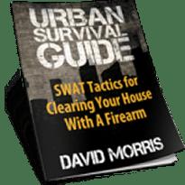 Swat-Tactics