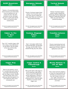 sampleDFTCcards